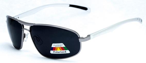 Óculos De Sol Esportivo Masculino Uv400 2038