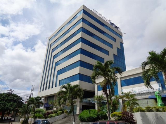 Oficina En Venta En Este De Barquisimeto #20-2938