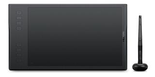 Tableta gráfica Huion Inspiroy Q11K V2 Black
