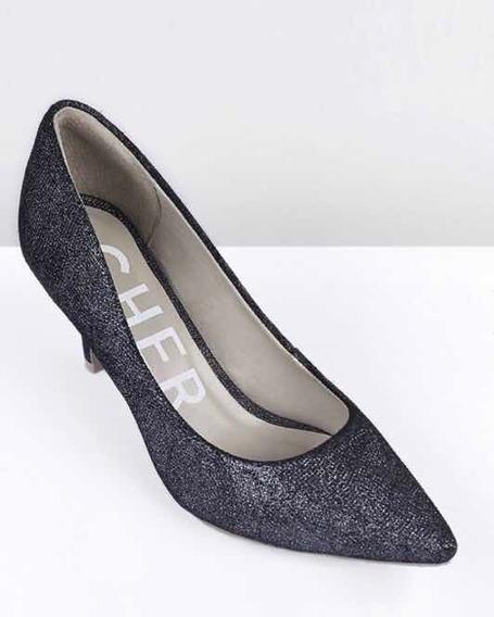 Zapatos Maria Cher Nro 37