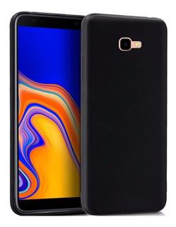 Samsung J4+ Plus 32gb 13mp Ram 2gb Quad Pantalla 6 Facturad