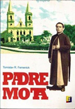 Padre Mota