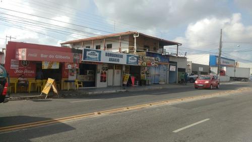 Casa Para Venda - 003266