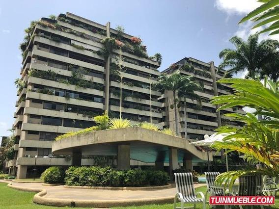 Apartamentos En Venta Ab Mr Mls #19-11623 -- 04142354081