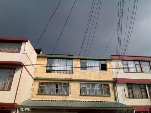 Apartamento En Venta Santa Isabel