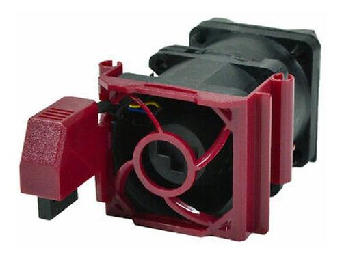 Cooler Fan Hp Proliant Dl360 G10 Gen10 875283-001 879656-001