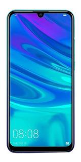 Huawei P smart 2019 Dual SIM 64 GB Azul aurora 3 GB RAM
