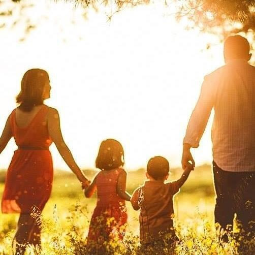 82c Terrenos Para Curtir Fim De Ano Com A Familia