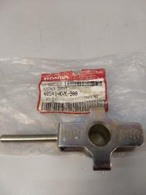 Ajustador De Corrente (40543kvk900) - Cb 300
