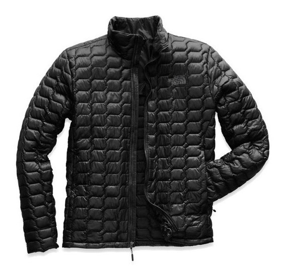 Jaqueta Masculina The North Face Thermoball Jacket