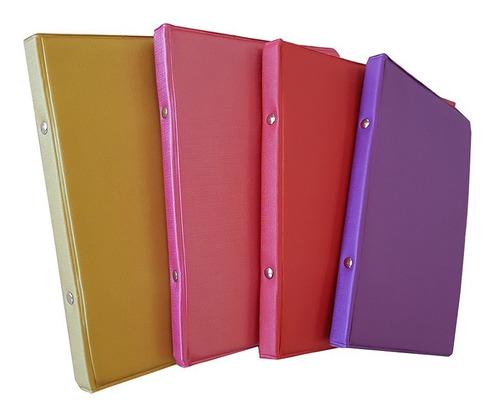 Imagem 1 de 10 de 4 Alb. Colorido Ou Glitter  15x21/60 Fotos  240  Fotos