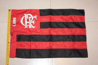 Bandeira Flamengo Oficial