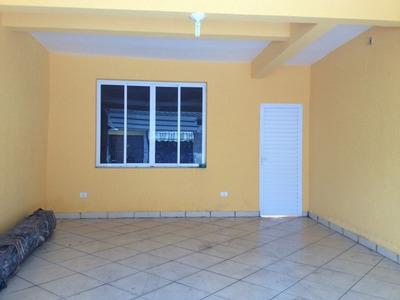 Casa - Venda - Osasco - Sp - Cipava - 00013