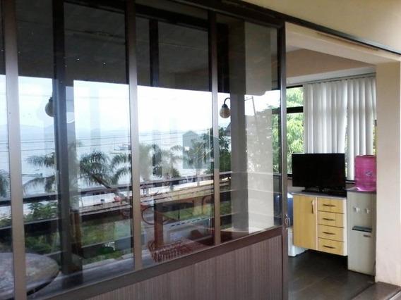 Casa De Condomínio - Venda - 1787 - Ar00485