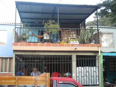 Casa Unifamiliar En Ciudad Del Campo