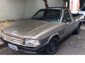 Ford Pampa 1.8 Ap Direção Hidr