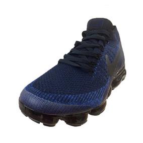 Zapatos Deportivos Nike Air Max Vapormax (tailandia)