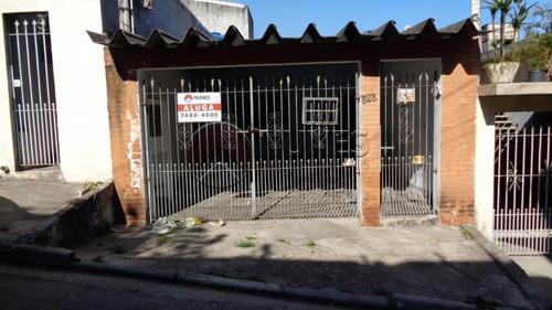 Casas - Ref: V886331