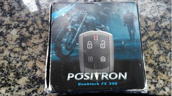 Positron Positron