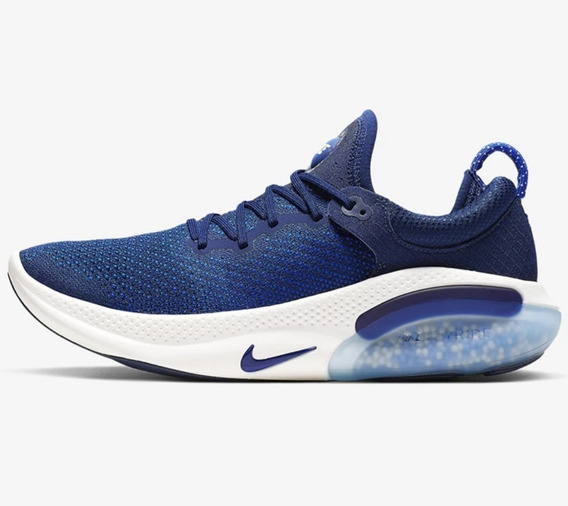 Tênis Nike Joyride Run Flyknit Unissex Femino Masculino