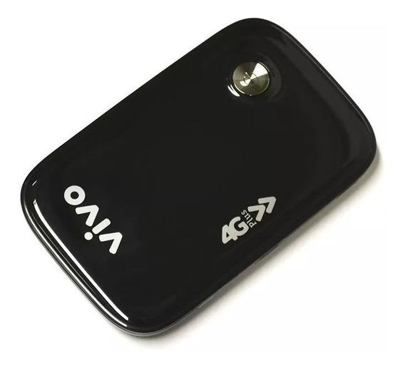 Modem Roteador Portátil 4g E 3g Huawei E5776 Hotspot - Novo