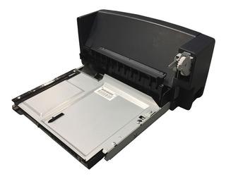 Hp Cf062a Original Doble Faz Duplex Para M601 M602 P4015