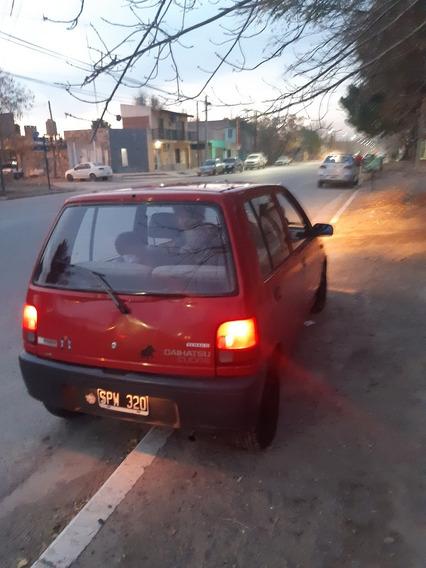 Daihatsu 1994