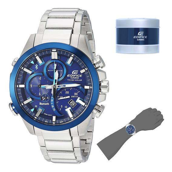 Reloj Casio Edifice En 500 Mercado Relojes Libre Eqb México 0vwN8nOym