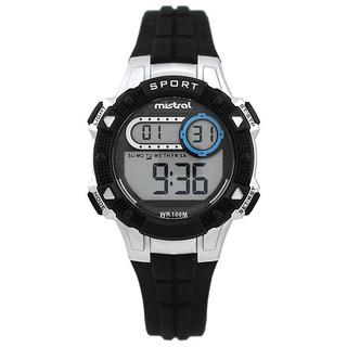 Reloj Mistral Gdxiz08