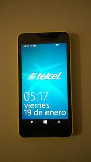 Bateria De Celular Nokia Lumia 630