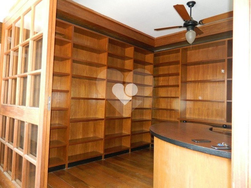 Apartamento-porto Alegre-independência   Ref.: 28-im468221 - 28-im468221