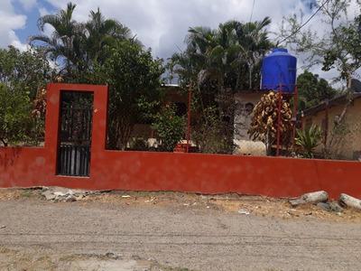 Vendo Casa En Vista Hermosa 24 Dic