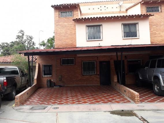 Townhouse En Venta En El Remanso, San Diego