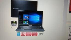 Samsung Poderoso Semi Novo