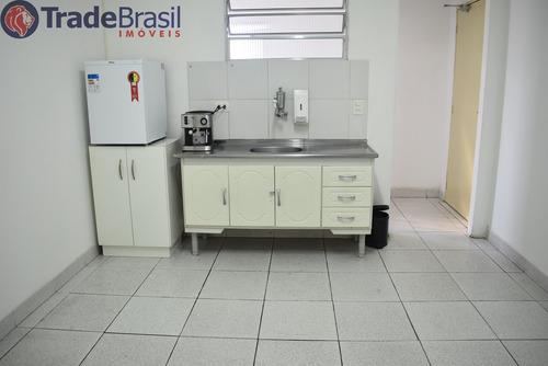 Imagem 1 de 30 de Casa Para Aluguel, 2 Dormitórios, Vila Maria Trindade - São Paulo - 762