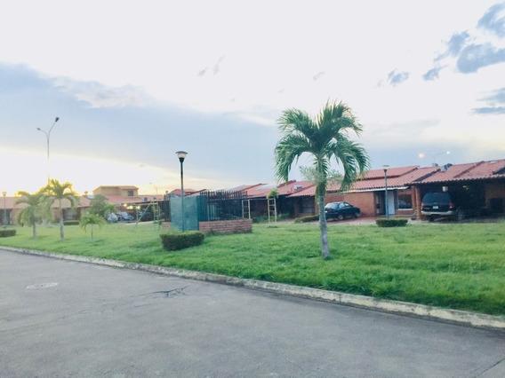 Vendo Comoda Casa En Bosque De La Laguna, Tipuro