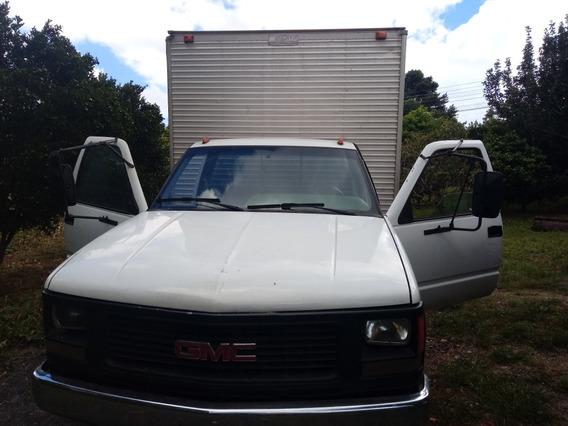 Chevrolet C100