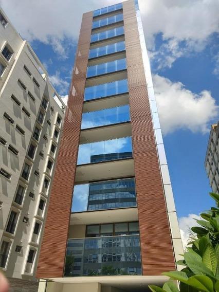 Predio Em Paraíso, São Paulo/sp De 2453m² Para Locação R$ 196.240,00/mes - Pr382845
