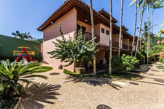Casa 2 Suítes Cond.fechado Praia Tabatinga-sp 400mts Praiai