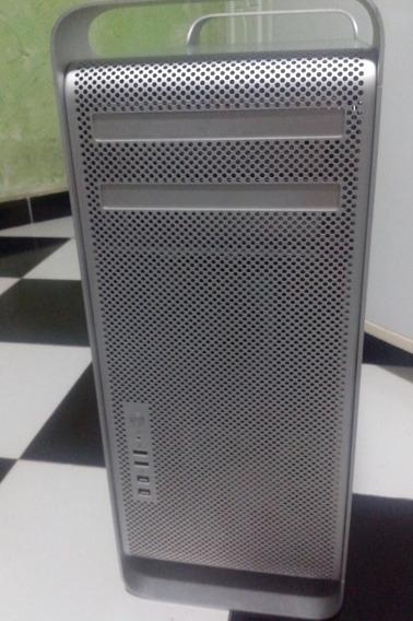 Mac Pro 12core 24 Threads Apple 32gb Ram Ssd + 1tb Hd