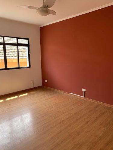 Apartamento Com 2 Dormitórios À Venda, 88 M² Por R$ 250.000,00 - Vila Ligya - Guarujá/sp - Ap10259