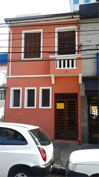 Comercial-são Paulo-ipiranga | Ref.: 226-im152970 - 226-im152970