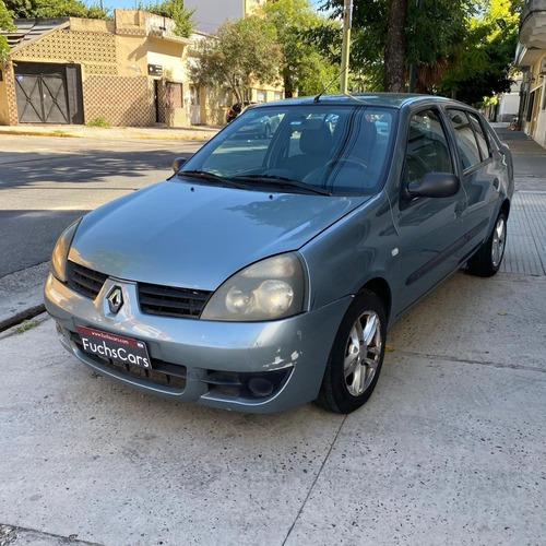 Renault Clio 1.6 Confort