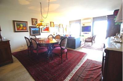 Apartamento Em Moinhos De Vento, Porto Alegre/rs De 167m² 3 Quartos À Venda Por R$ 1.500.000,00 - Ap237417