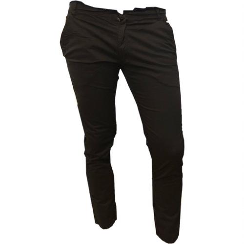 Pantalon De Gabardina Achupinado Semi Formal Hombre 2018 Mercado Libre
