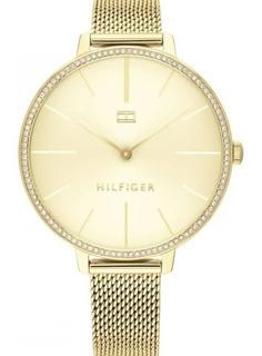 Reloj Tommy Hilfiger Mujer 1782114