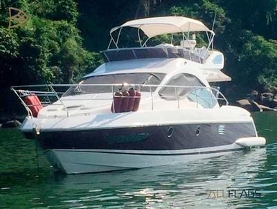 Intermarine 430 Full - C602 (lanchas, Barcos, Intermarine)