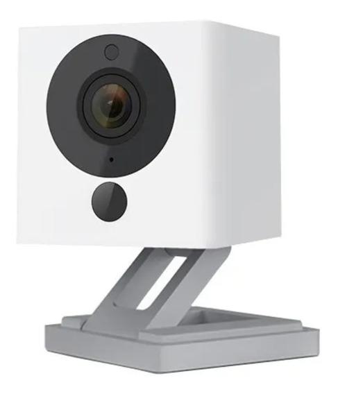 Câmera Wi-fi Xiaomi
