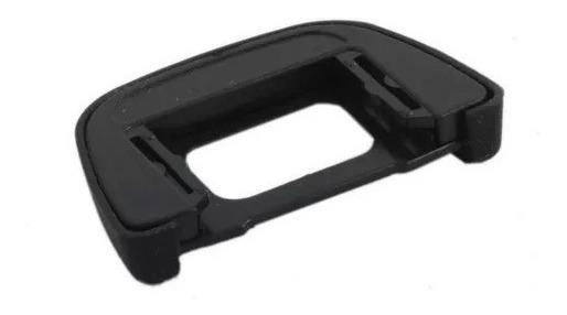 5x Protetor Ocular Eye Cup Dk-23 Nikon D300, D300s E D7100