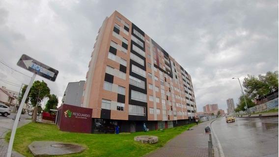 Apartamento En Venta En La Campina Mls 19-856 Fr